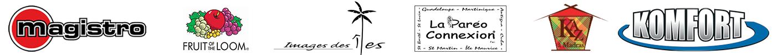 logo_marque_mardis